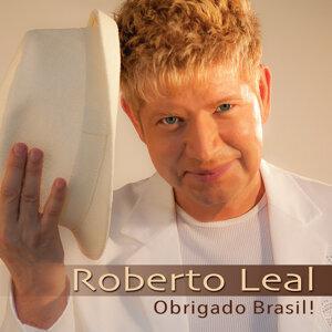 Obrigado Brasil!