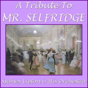 "A Tribute To ""Mr Selfridge"""