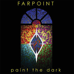 Paint the Dark
