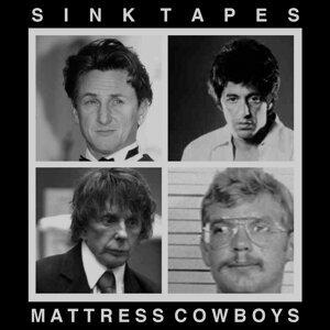 Mattress Cowboys