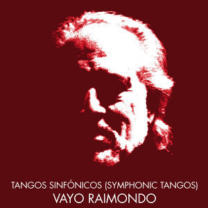 Tangos Sinfonicos