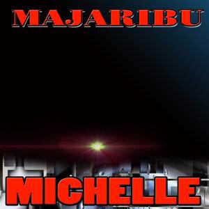 Majaribu - Single