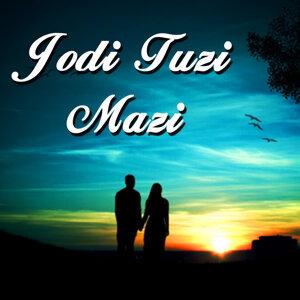 Jodi Tuzi Mazi