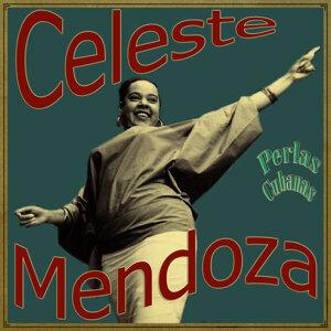 Perlas Cubanas: Canción de Mi Habana