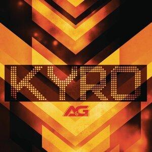 Kyro (Radio Edit)
