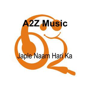 Japle Naam Hari Ka