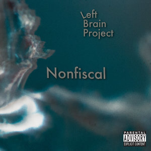 Nonfiscal