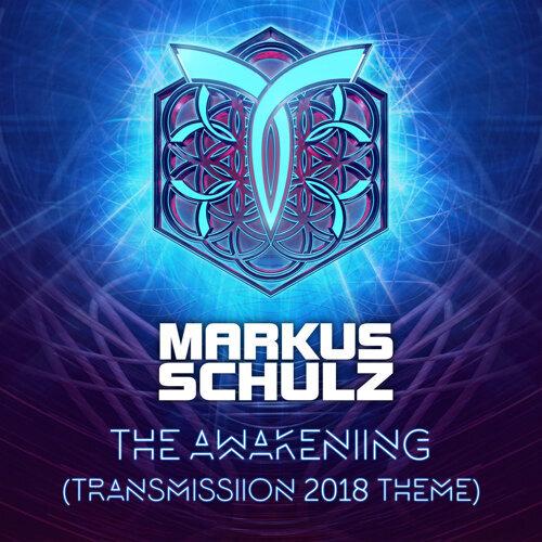 The Awakening - Transmission 2018 Theme