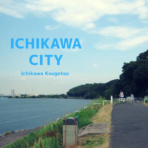 ICHIKAWA CITY