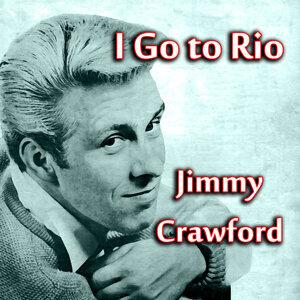 I Go to Rio