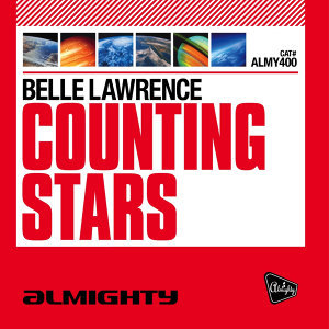 Almighty Presents: Counting Stars