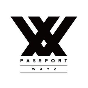 PASSPORT (PASSPORT)