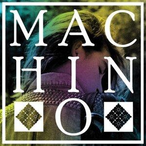 Machino Machino