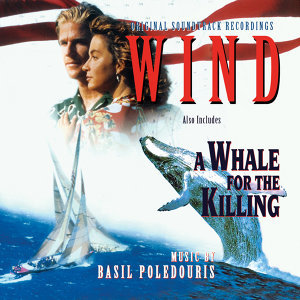 Wind / A Whale for the Killing (Original Motion Picture Soundtrack)