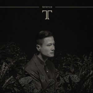 T (T)