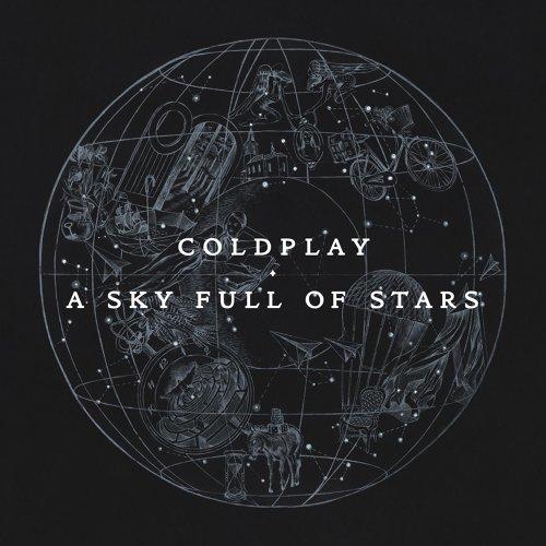 A Sky Full of Stars - Radio Edit