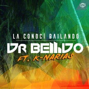 La conocí bailando (feat. K-Narias) (Single) - Single