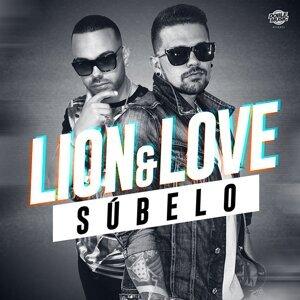 Súbelo (Single) - Single