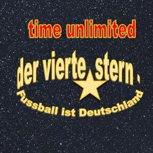 Der vierte Stern - Fussball ist Deutschland