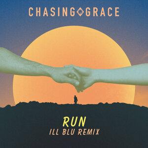 Run - iLL BLU Remix