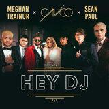 Hey DJ - Remix