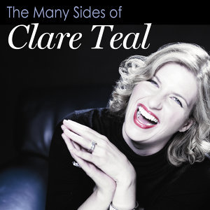 The Many Sides of Clare Teal