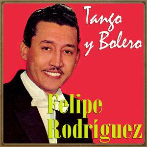Tango y Bolero