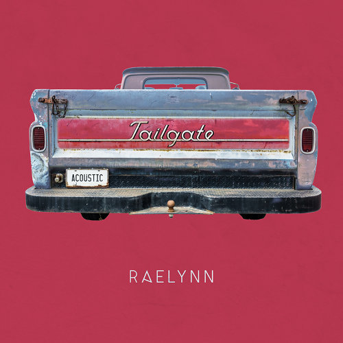 Tailgate - Acoustic