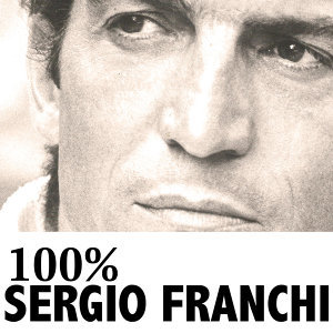 100% Sergio Franchi