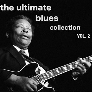 The Ultimate Blues Collection, Vol. 2