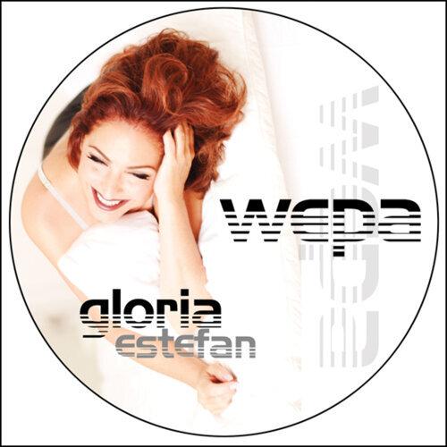Wepa (Original Version)