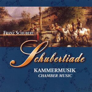 Schubertiade - Kammer Musik (Chamber Music)