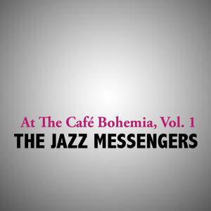 At the Café Bohemia, Vol. 1