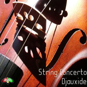 String Concerto
