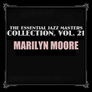 The Essential Jazz Masters Collection, Vol. 21