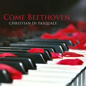 Come Beethoven