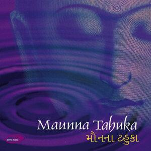 Maunna Tahuka