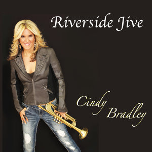 Riverside Jive