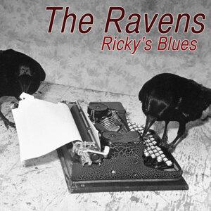 Ricky's Blues
