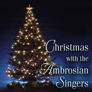 Christmas With the Ambrosian Singers