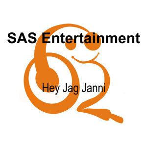Hey Jag Janni