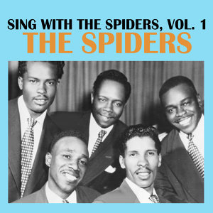 Sing with the Spiders, Vol. 1
