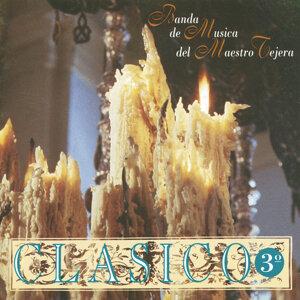 Clasico 3