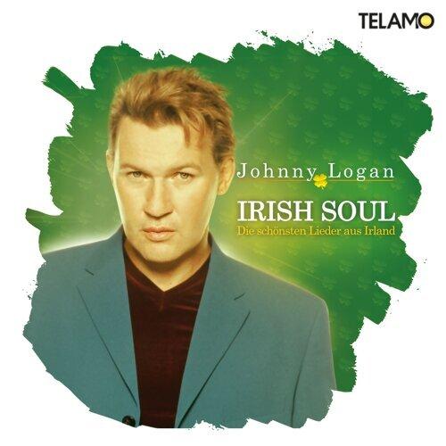 Irish Soul