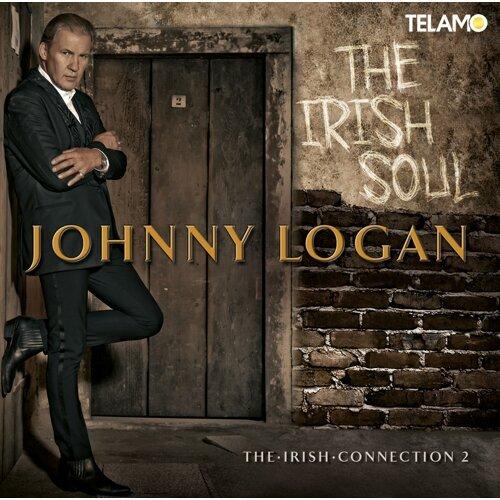 The Irish Soul - The Irish Connection 2