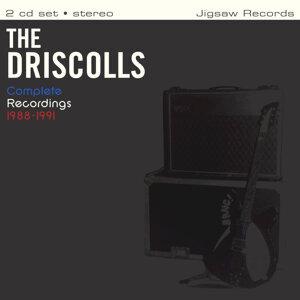 Complete Recordings 1988-1991