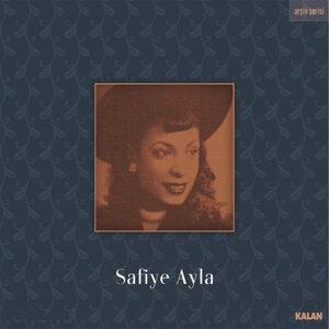 Safiye Ayla, No.1
