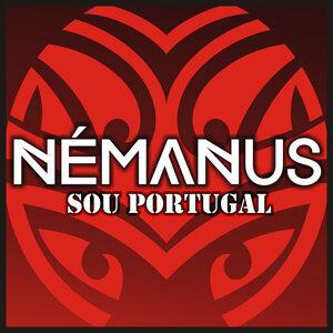 Sou Portugal