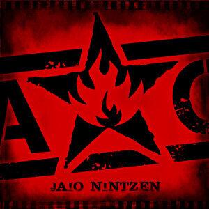 Jaio Nintzen - Single