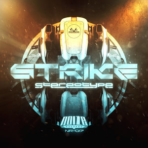 Strike EP
